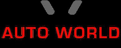 AutoWorld_logo4-04.png