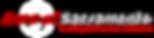 AWOS_Logo_White_Globe_400x.png