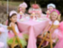 hire princess, princess entertainer, orginal no disney, hire real princess for princess theme kids party, pink party, girly kids party ideas, sparkle, princess fancy dress parties, birthday girl princess for a day