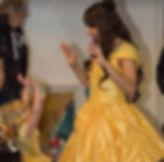 Surrey-princess-parties.JPG