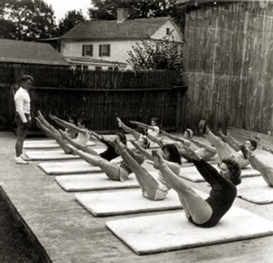 J%20Pilates%20group_edited.png