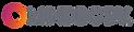 MB-logo-horizontal-primary-radiance-%402