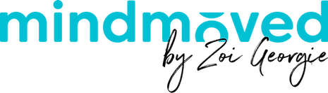 mindmoved-logo-with-tagline-full-color-r