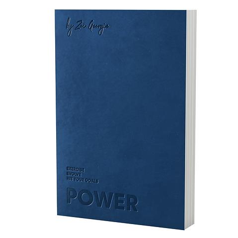 power journal transparend back.png