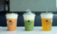 PP plastic cup gelas plastik.jpg