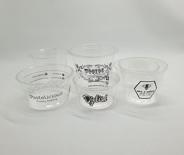 Cup Pudding PET.jpg