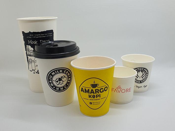 Gelas Kertas Paper Cup Hot & Cold.jpg