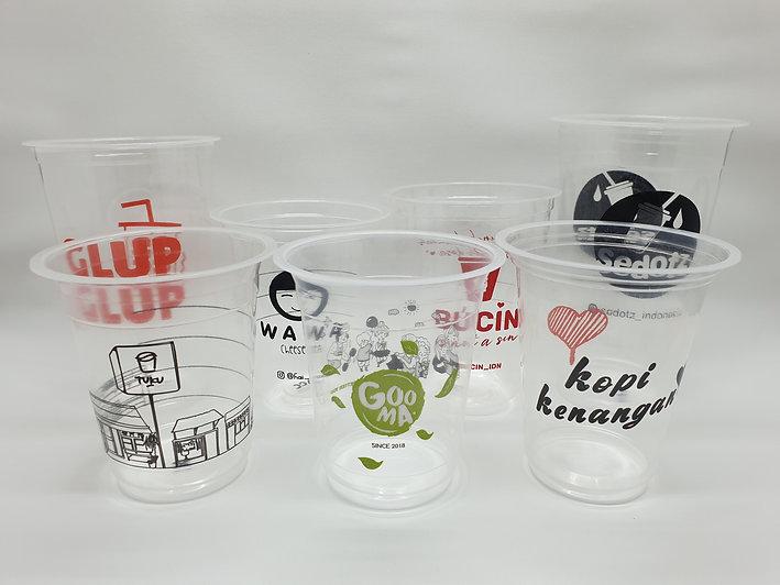 Gelas Plastik PP Plastic Cup.jpg