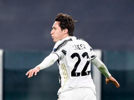 """Diamo i numeri"": Juve-Dynamo da 10 a 0"