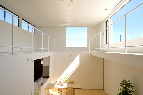 群馬県板倉町の住宅|w i t h|