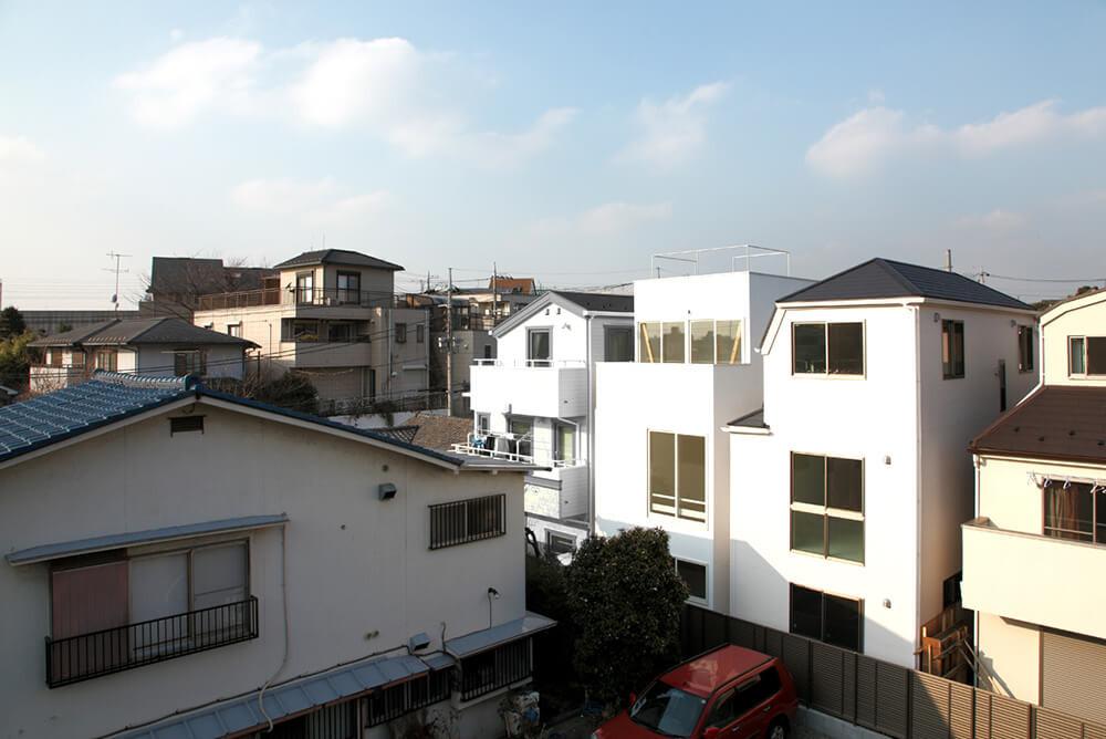 2011S124.030.jpg