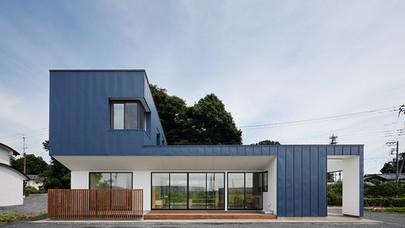 |hourglass| 群馬県邑楽郡邑楽町の住宅