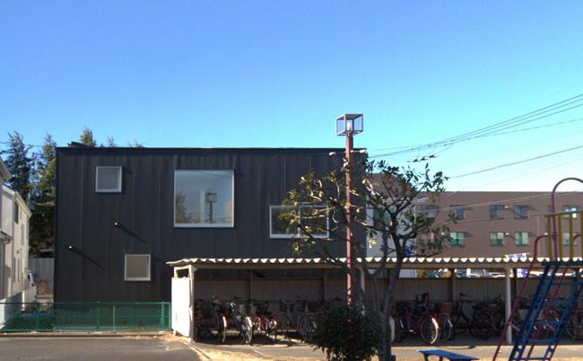 |beat| 神奈川県相模原市の住宅
