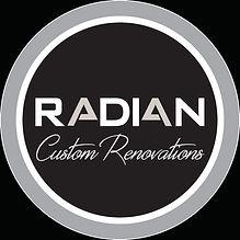 Radian Logo Black.jpg