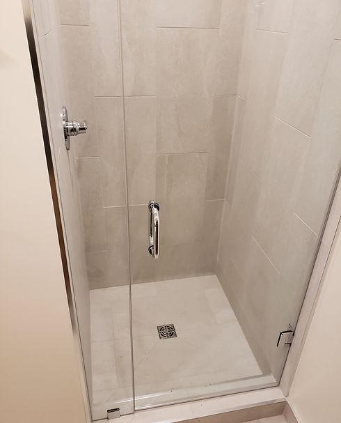 Bath%20shower_edited.jpg
