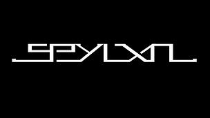 SPYLXN_WHITE-05_blkbk.png