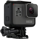 GOPRO HERO 5 BLACK.png