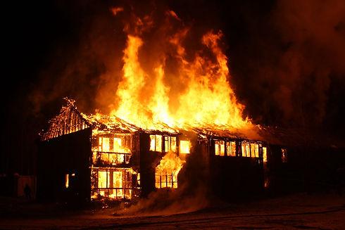 fire house.jpeg