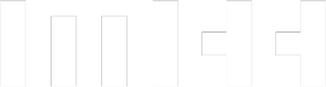 logo white alpha klein.png