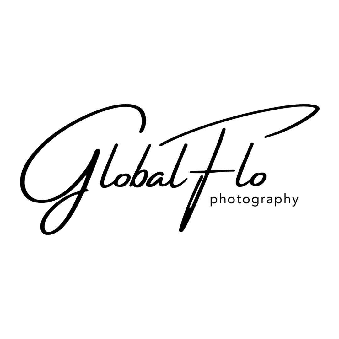gfp.jpg