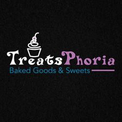 treats.jpg