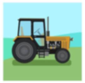 трактор (1).jpg