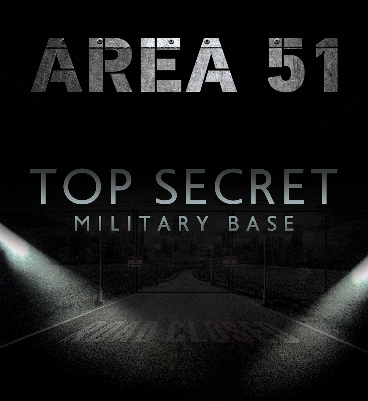 area51_2.jpg