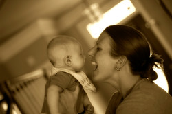 Mom and Baby2.jpg