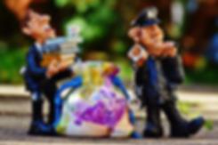 billing-bureaucracy-cop-33596-1.jpg.png