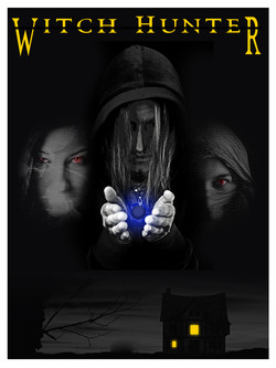 WitchHunter2.jpg