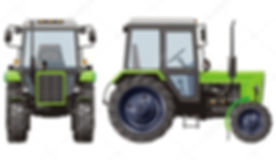 трактор (2).jpg