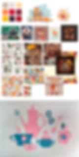 1-Елена-мудборд-и-задание-по-цвету.jpg