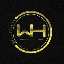 WH_logo.jpg