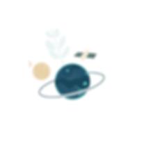 планета-с-веткой.png