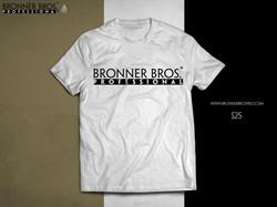t-shirt-mockup_front_2.JPG