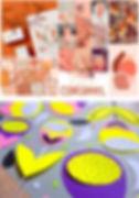 3-яна-мудборд-и-задание-по-цвету.jpg