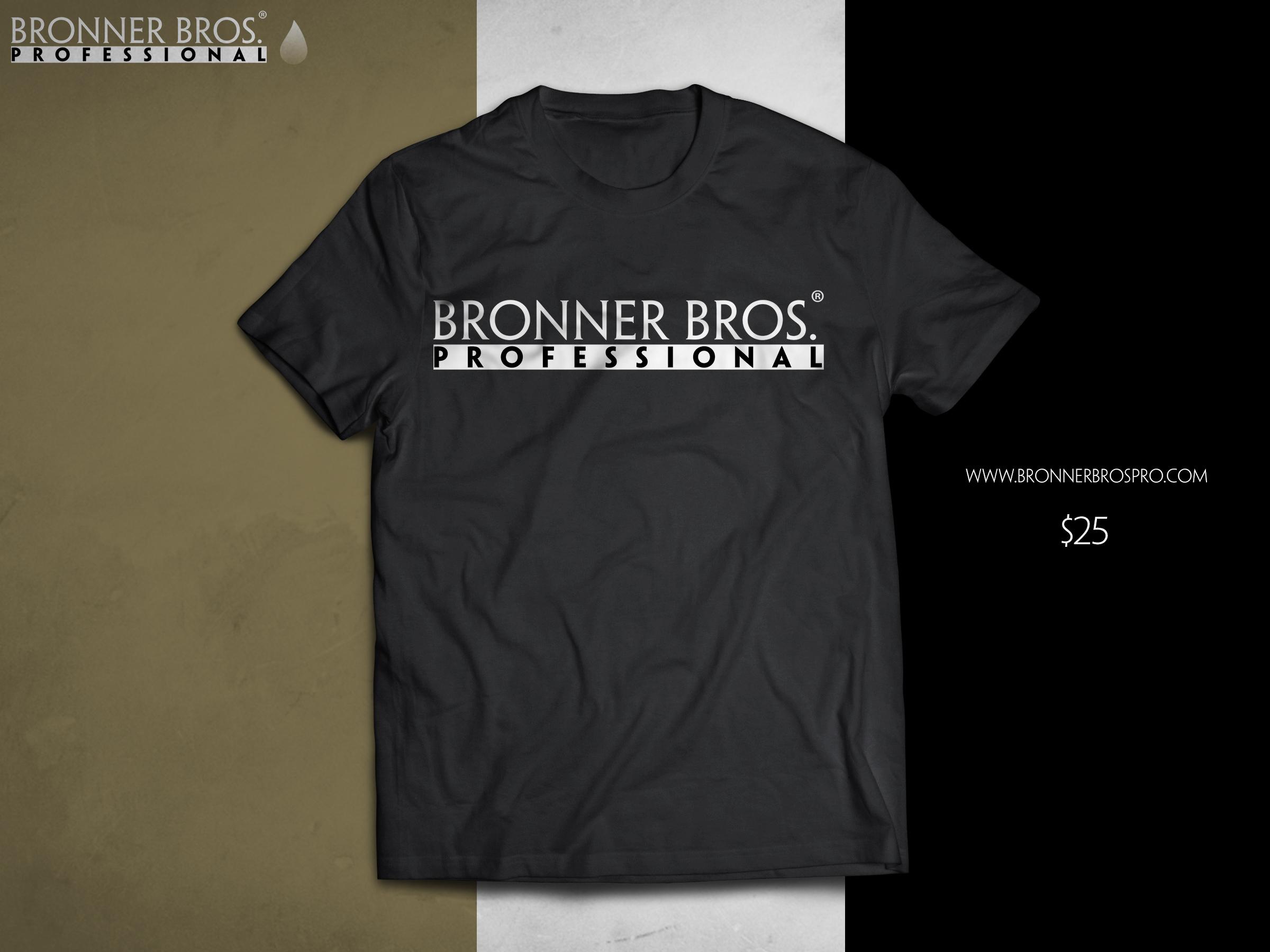 T-Shirt-MockUp_Front_1.jpg