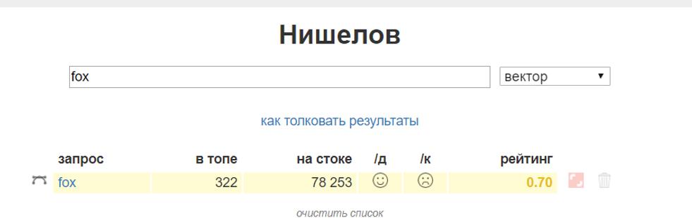НИШЕЛОВ ЛИС .png