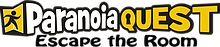 PQLogo copy.png