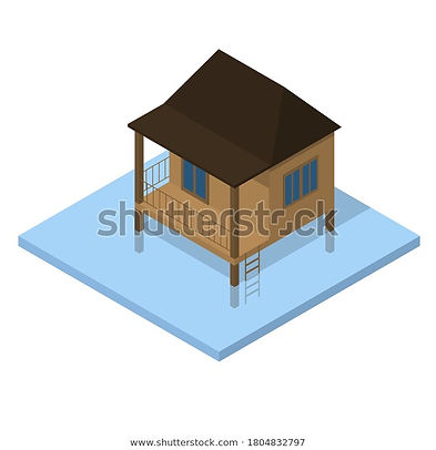 house-on-water-vacation-hot-600w-1804832