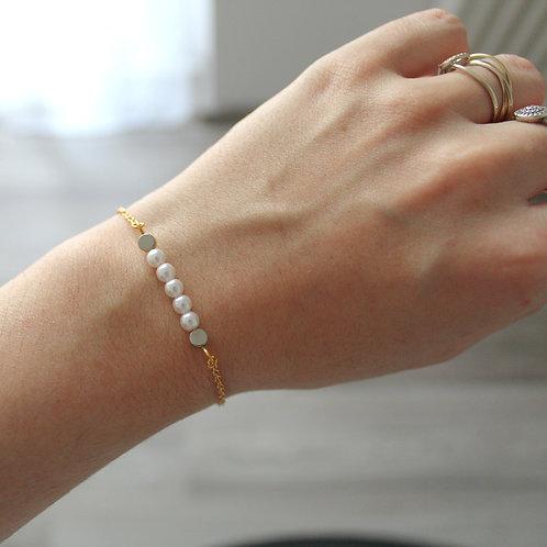 Bracelet Jessica
