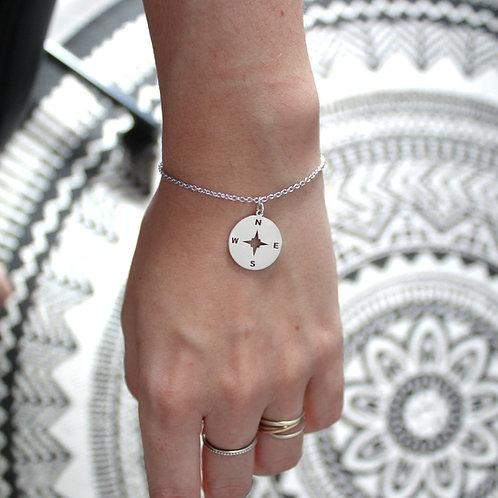 Bracelet North