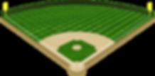 6-62735_baseball-diamond-png-baseball-fi