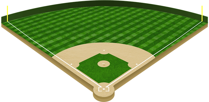 6-62735_baseball-diamond-png-baseball-fi