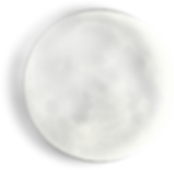 kisspng-moon-cartoon-black-and-white-whi