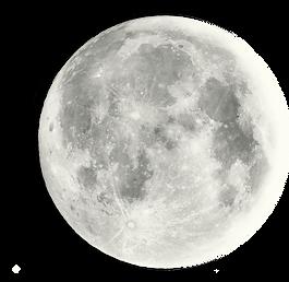 kisspng-moon-cartoon-black-and-white-whi