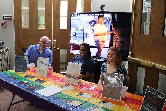 Team at the Resource Fair.jpg