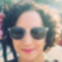 Pamela Zelaya.jpg