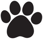 kisspng-lion-cougar-dog-cat-clip-art-paw