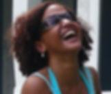 Carolina Rivas.jpg